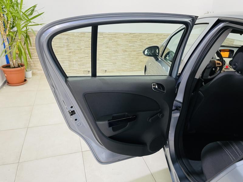 Opel Corsa 1.3 CDTi - 2008 - Diesel