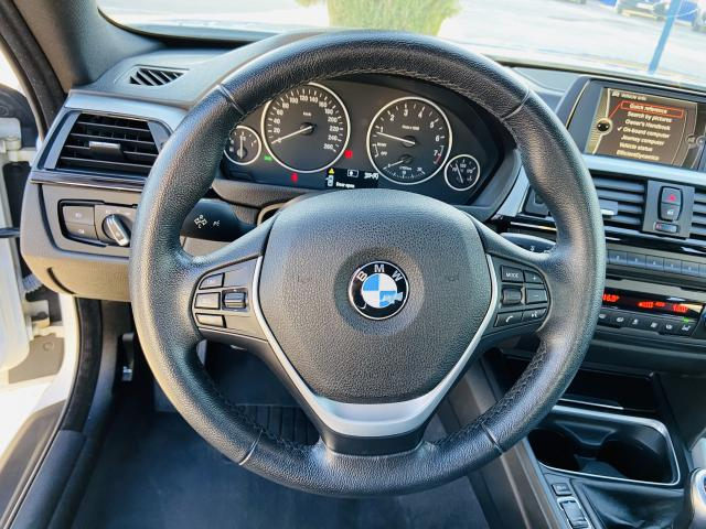 BMW Serie 4 - 428 Coupe - 2014 - Gasolina