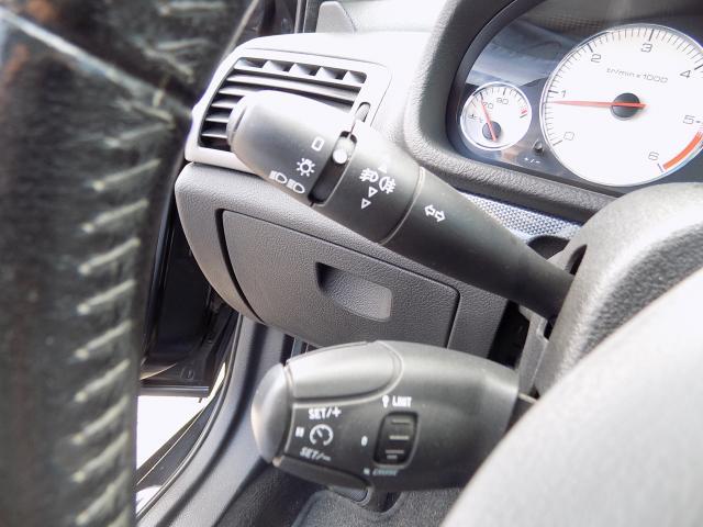 Peugeot 407 SW 2.0 Sport - 2005 - Diesel