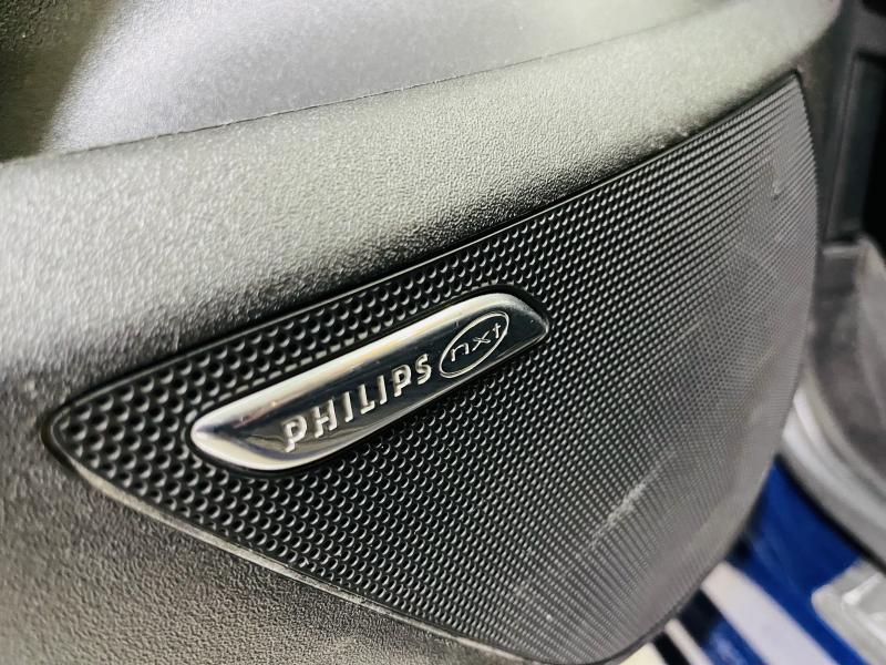 Citroen Grand C4 Picasso 2.0 HDi - 2008 - Diesel