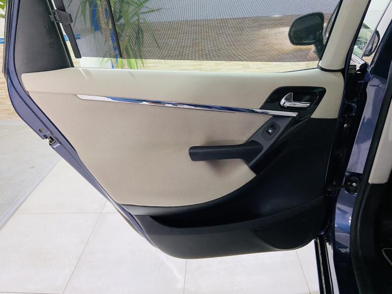 Citroen C4 Picasso 1.6 e-HDi Exclusive CMP SST - 2011 - Diesel