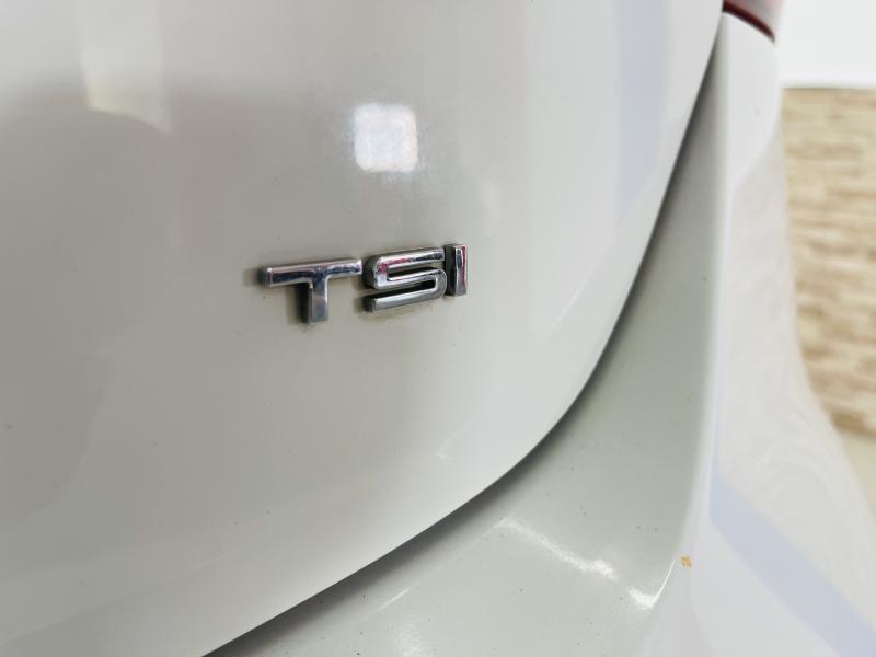 Seat Ibiza 1.2 TSI 85cv Reference - 2013 - Gasolina