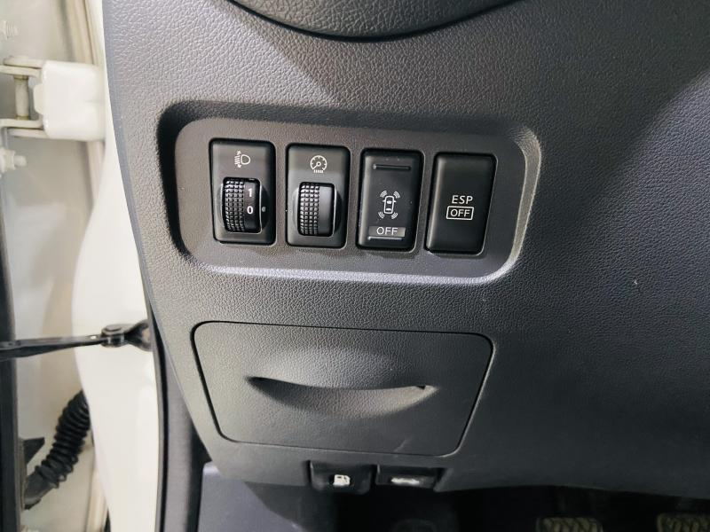 Renault Koleos 2.0 dCi Dynamique 4x2 - 2010 - Diesel