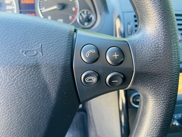 Mercedes-Benz Clase A - A 160 - W169 - 2011 - Gasolina