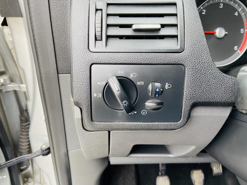 Ford C-Max 1.6 TDCi Trend - 2007 - Diesel