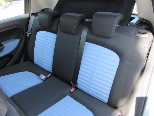 Fiat Grande Punto 1.3 Multijet Dynamic del año 2006 a la venta en Benissa, Alicante.