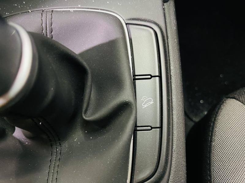 Hyundai Kona 1.0 TGDi Klass 4x2 - 2019 - Gasolina