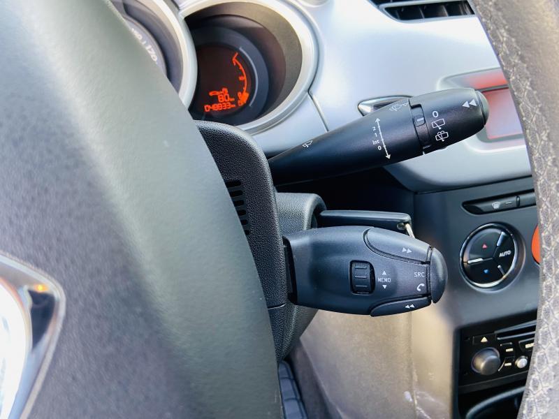 Citroen C3 1.4 HDi Cool - 2010 - Diesel